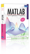 MATLAB and Its Applications in Engineering, ...