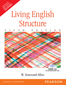 Living English Structure,  5/e