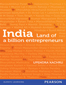 India Land of a Billion Entrepreneurs,