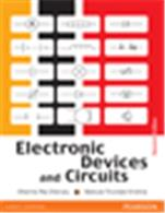 Electronic Devices and Circuits,  2/e