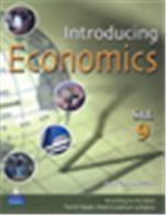 Introducing Economics  std 9