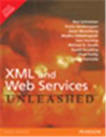 XML and Web Services Unleashed