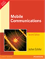 Mobile Communications,  2/e