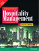 Introduction to Hospitality Management,  2/e