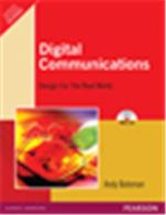 Digital Communications:   Design for the Real World