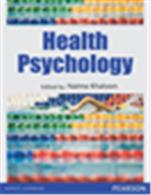 health psychology and page