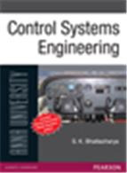 Control Systems Engineering:   For Anna University