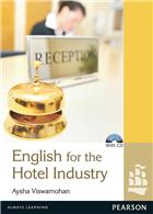English for the Hotel Industry