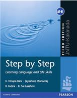 Step by Step:  Learning Language and Life Skills,  3/e