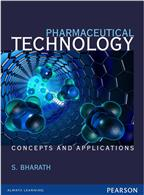 Pharmaceutical Technology:   Concepts and applications