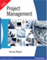 Project Management,  3/e