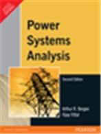 Power Systems Analysis,  2/e