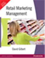 Retail Marketing Management,  2/e