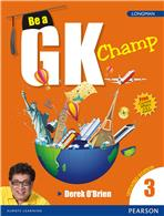 Be a GK Champ 3 (Updated Edition)