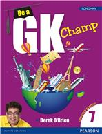 Be a GK Champ 7 (Updated Edition)