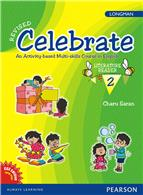 Celebrate Literature Reader 2 (Revised Edition):  An Activity-based Multi-skills Course in English,  2/e
