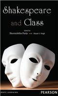 Shakespeare and Class