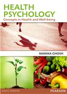 Health Psychology:   Concepts in Health and Well-being
