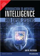 Introduction to Artificial Intelligence and Expert Systems