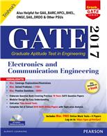 GATE Electronics and Communication Engineering