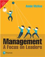Management:  A Focus on Leaders,  2/e
