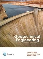 Geotechnical Engineering:  Principles and Practices,  2/e