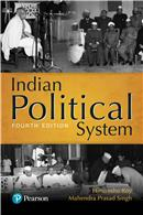 Indian Political System